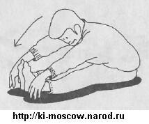 """12 -- Последовательность упражнений Ки Тайсо - Джузеппе Раглионе """"Ки-Айкидо. Путь объединения сознания и тела"""""""