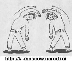 """2 - Последовательность упражнений Ки Тайсо - Джузеппе Раглионе """"Ки-Айкидо. Путь объединения сознания и тела"""""""