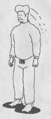 """22 - Последовательность упражнений Ки Тайсо - Джузеппе Раглионе """"Ки-Айкидо. Путь объединения сознания и тела"""""""