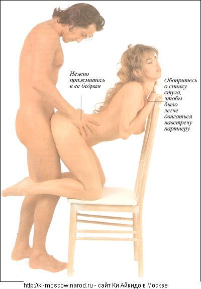 Энциклопедия секс с картинками
