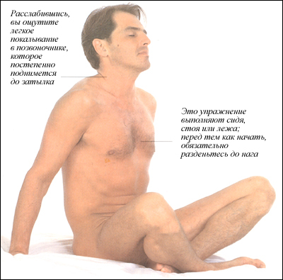Энциклопедия секса сайт