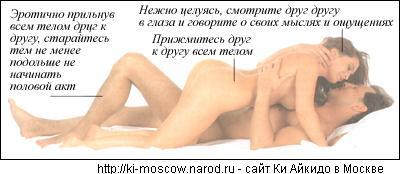 polovoy-akt-minet-kak-ego-delat