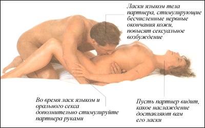 pochemu-vo-vremya-seksa-hochetsya-pukat