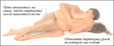 smotret-porno-trah-so-spyashey-uborshik