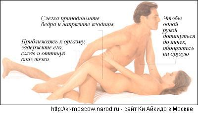 usilit-orgazm-u-muzhchini