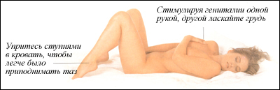 "181_2.jpg (36181 bytes) Секс - энциклопедия (фотографии, картинки)  на сайте ""Ки Айкидо, Ки Класс Москва"""