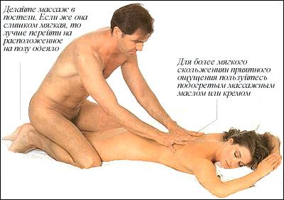 Как лучше мустурбировать и как продлить оргазм