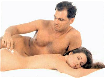 prodlit-seks-muzhchinam