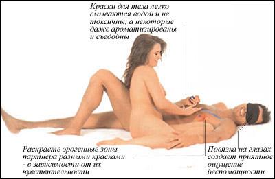 erotika-stihi-o-lyubvi-lisichka