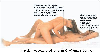все для мужчин энциклопедия сексе